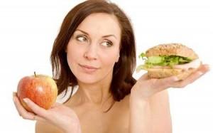 05c57_dieta_mujer2